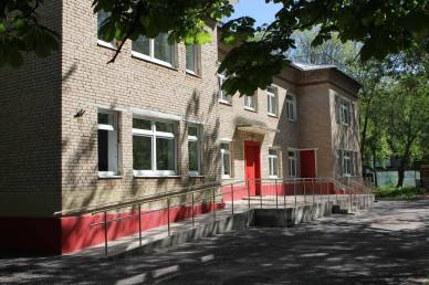 international school of moscow